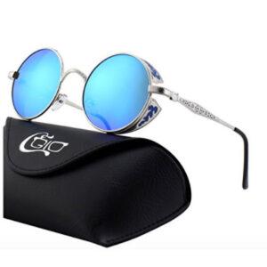 CGID-Gafas-de-sol-polarizadas-azules