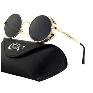 CGID-Gafas-de-sol-polarizadas-doradas-