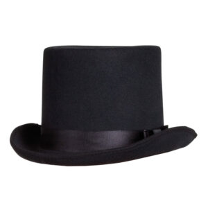 Sombrero-Byron-para-adulto