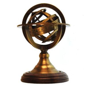 esfera-armilar-astronomia-antigua