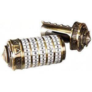 mini-encriptadora