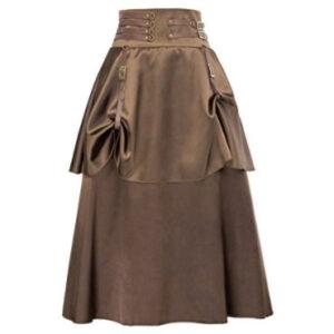 falda-steampunk-tipo-gypsy
