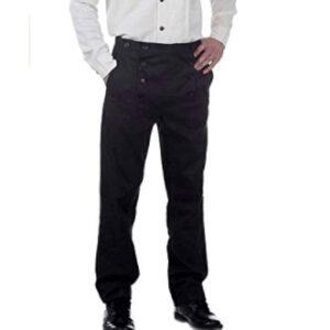 pantalones-de-sarga-estilo-victoriano