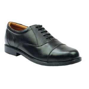 zapatos-estilo-oxford