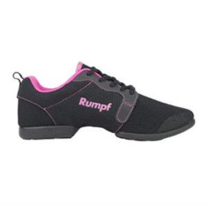 Especial-fitness-para-lindy-hop-(Swing)-negro-y-rosa