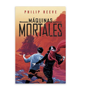 Maquinas-mortales_Phillip-Reeve