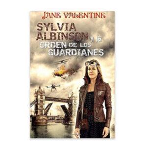 Sylvia-Albinson-y-la-Orden-de-los-Guardianes---Jane-Valentine-y-MC-Mendoza