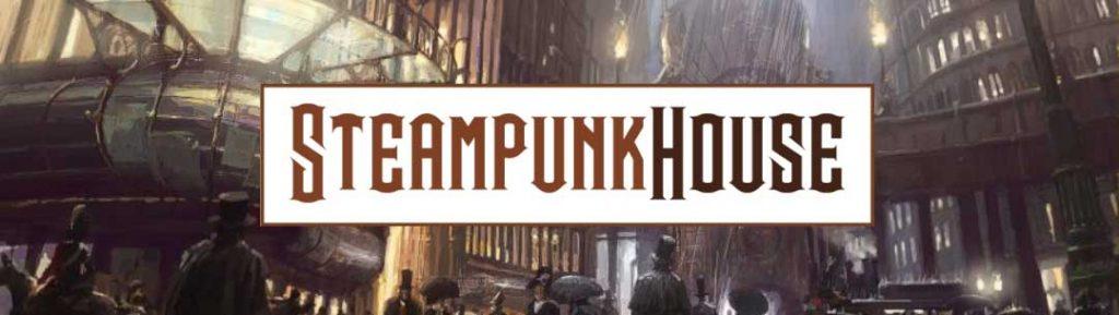 Banner-principal-tienda-steampunk