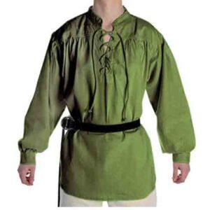 Camisa-sencilla-en-diferentes-colores