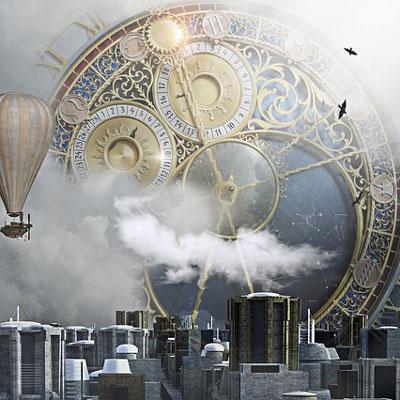 background-globo-ciudad-reloj