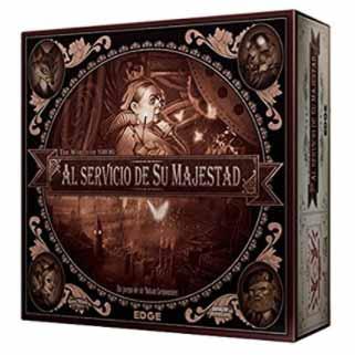 juego-mesa-steampunk