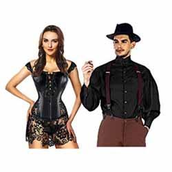 moda-estilo-steampunk