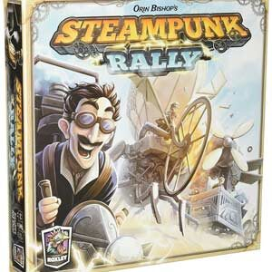 Steampunk-Rally-de-mesa